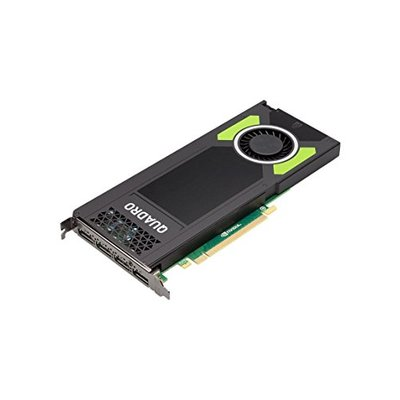 PNY Graphics Card NVIDIA QUADRO M4000 8GB DDR5